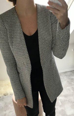 Zara Long Blazer / mantel S