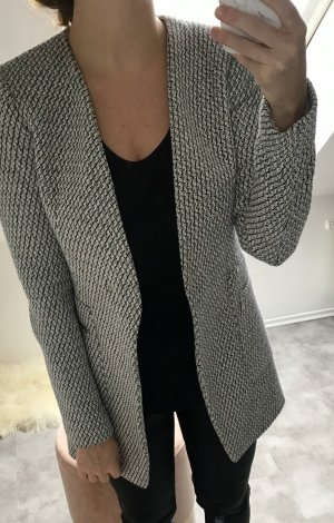 Zara Long Blazer / mantel S