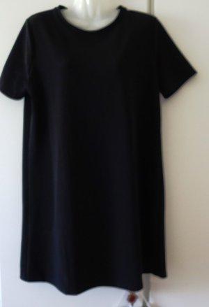 Zara Haut long noir