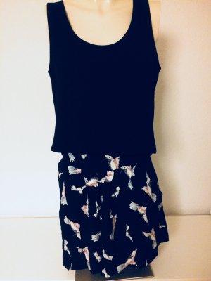 Zara / Mango Combi Shorts und Top