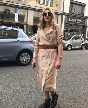 Zara Trenchcoat multicolore