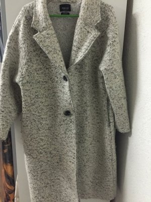 Zara Mantel Knit Gr. M