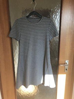 ZARA Mini-Kleid Sommerkleid