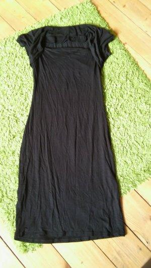 Zara Minikleid/Longshirt Größe M