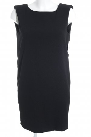 Zara Mini Dress black elegant