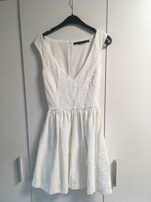 Zara Minikleid XS