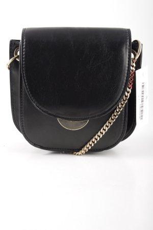 Zara Borsetta mini nero elegante
