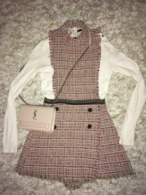 Zara Neuer Overall im CHANEL-Look XS