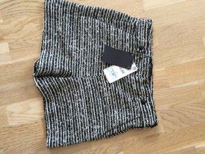 Zara new shorts