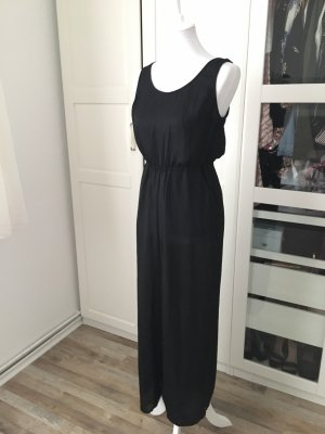 Zara Tuta nero