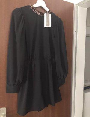ZARA Overall Hose Kleid Gr xs 32 34 s aktuelle Kollektion Nagel neu mit Etikett Kleid