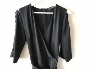 Zara - Overall Jumpsuit mit CutOuts Gr. S