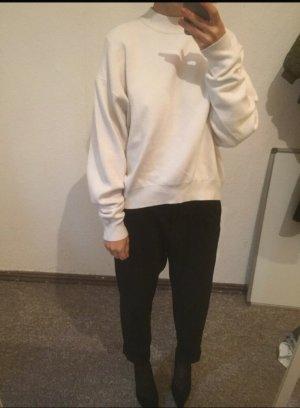 Zara Oversize Pullover