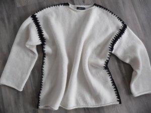 Zara oversize Pullover Gr.M-XL