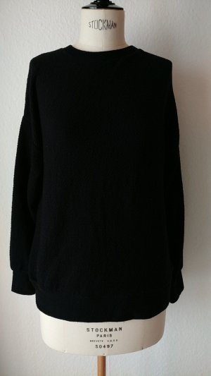 Zara Oversize Sweater