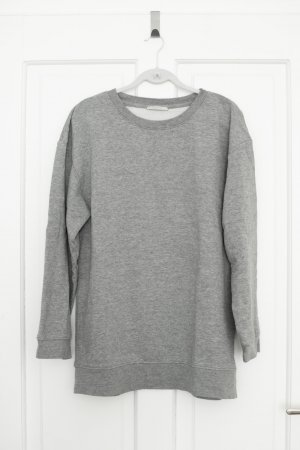 ZARA Oversize Sweatshirt Gr. M