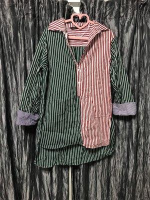 Zara Oversized Bluse wie neu