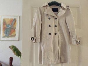 Zara Oversized Trenchcoat/Mantel, Gr. M