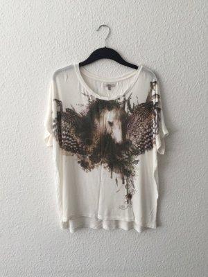 Zara Oversized Tshirt M