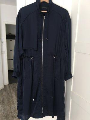 Zara Parka/Trenchcoat/Dustercoat