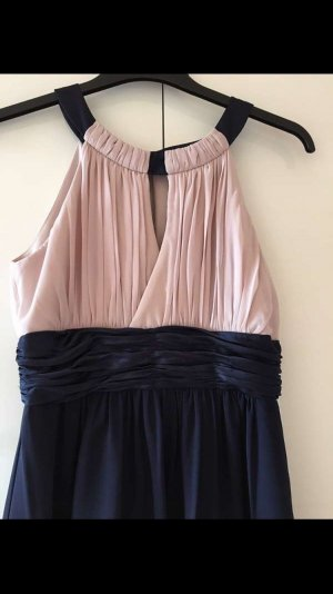 Zara party kleid