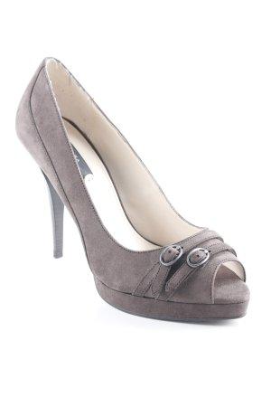 Zara Second Hand Online Shop   Mädchenflohmarkt ca0e0c1c70