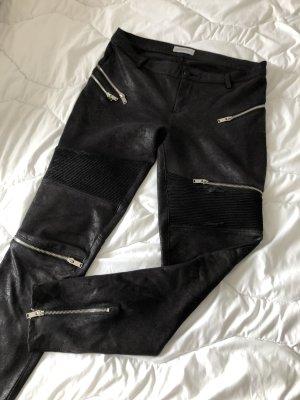 Zara Premium Bikerhose