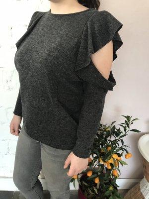 Zara Pulli Gr 38 M