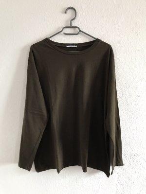 Zara - Pullover