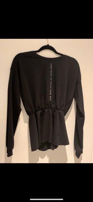Zara Pullover Gr S