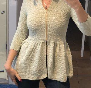 Zara Pullover, Gr. S, neu