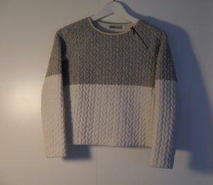 Zara Pullover Größe S