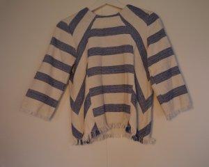 Zara Pullover Größe XS