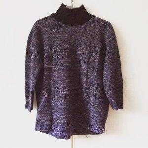 Zara - Pullover in der M