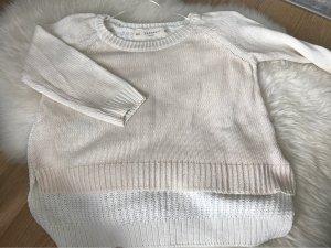 Zara Pullover in  Größe S