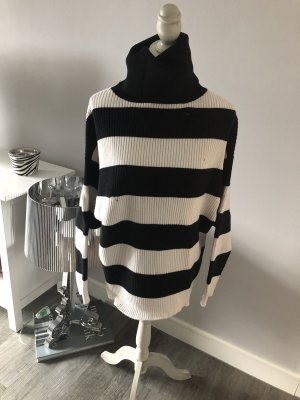 Zara Pullover oversized, Gr. S, neu