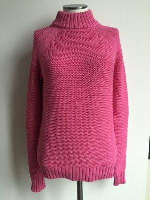 Zara Pullover , pink xs