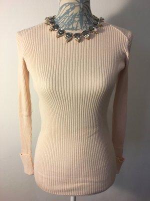 Zara Pullover Rose´NEU