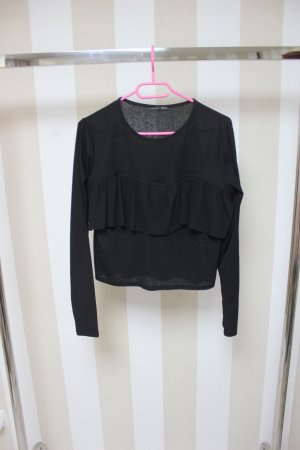 ZARA Pullover Shirt Größe L