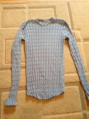 Zara Pullover strech