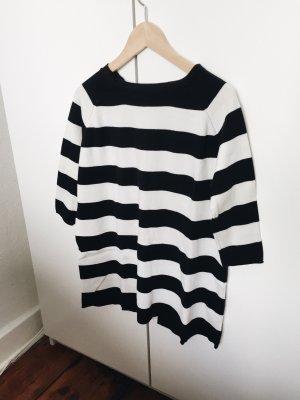 Zara Pullover Streifen