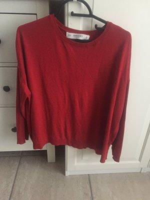 Zara Pullover zu verkaufen