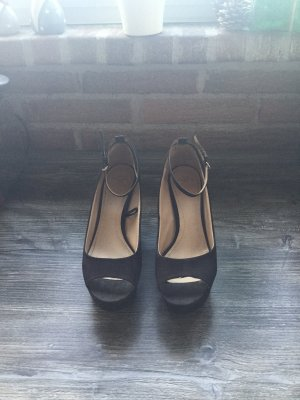 Zara,Pumps,38