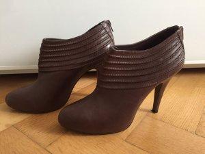 ZARA Pumps / ankleboots
