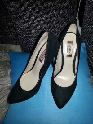 Zara Pumps Edel Gr.36