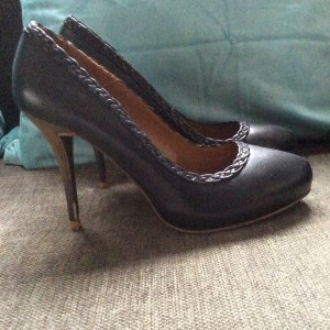 ZARA Pumps Gr.38