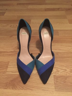 Zara Pumps/High Heels