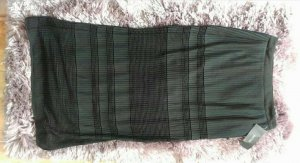 Zara Maxi Skirt black