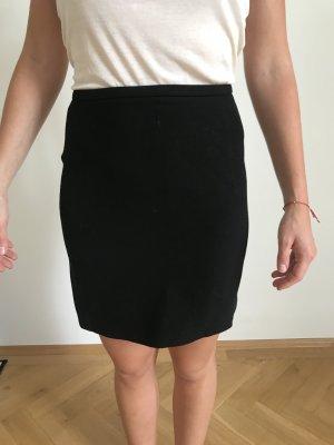 Zara Rock Schwarz XS