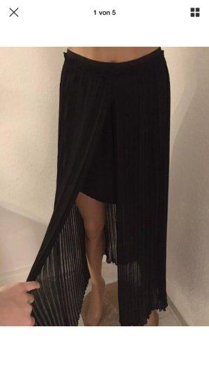 Zara Rock xs schwarz